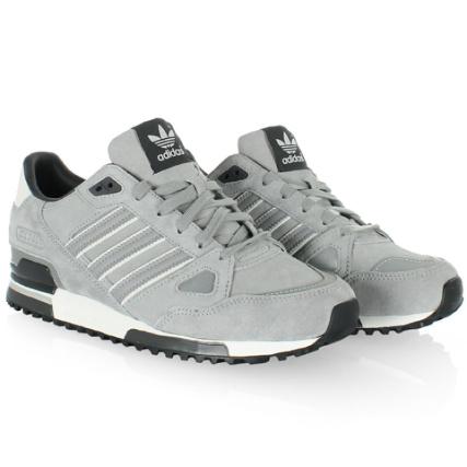 adidas 750 zx gris
